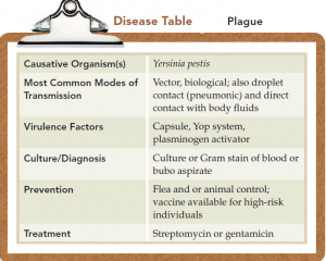 Plague| Overview