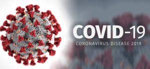 Covid-19: Introduction, Symptoms and Prevention