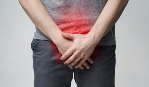 Red Penis – Causes, Symptoms, and Treatment